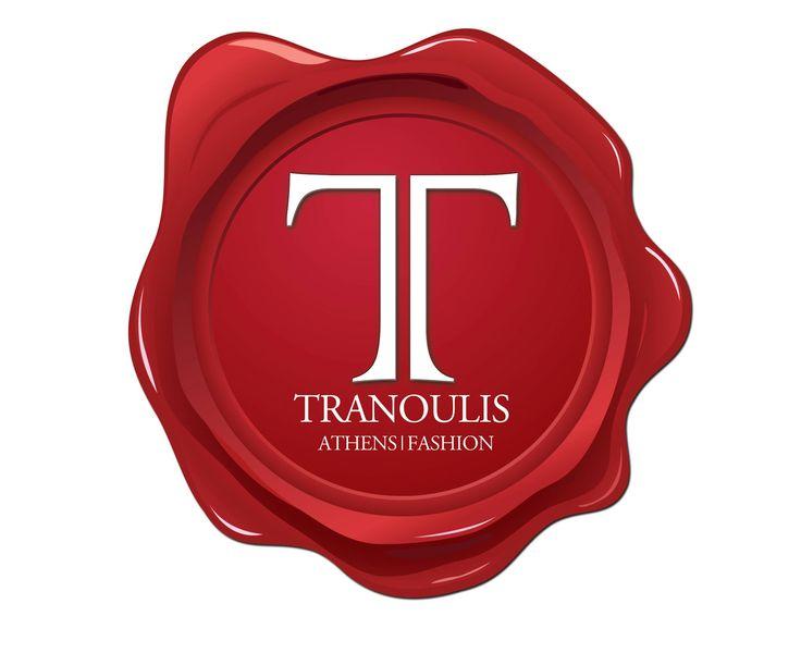 Η No Budget Productions επιμελήθηκε τη νέα εταιρική ταυτότητα της Tranoulis Haute Couture.