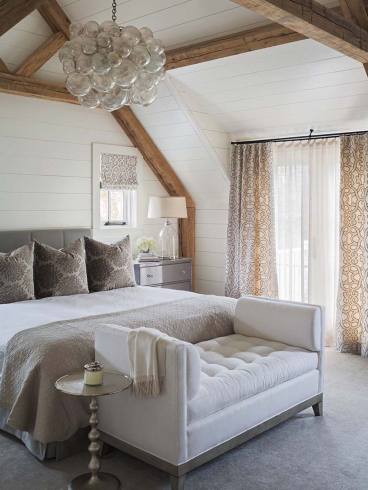 Bedroom Ideas Contemporary best 25+ contemporary cottage ideas only on pinterest | gable wall