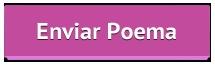 Poemas Cortos - Poemas de amor