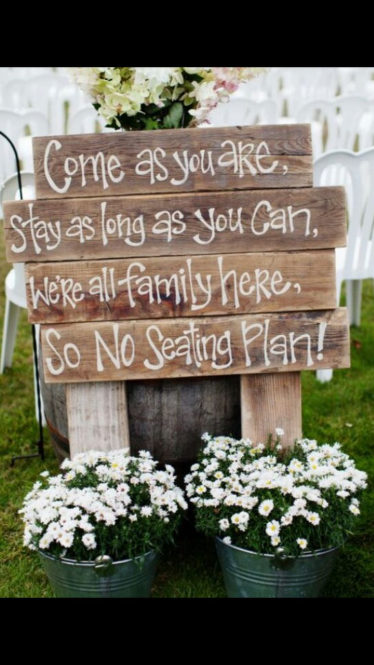 Top 25 best Country wedding groom ideas on Pinterest Country
