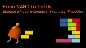 Build a Modern Computer from First Principles: From Nand to Tetris (Project-Centered Course) from Hebrew University of Jerusalem. What you'll ...