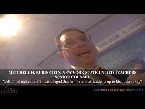 New York Teacher Alleged to Have Sexually Assaulted Students With Knife–May  Still Be at Large