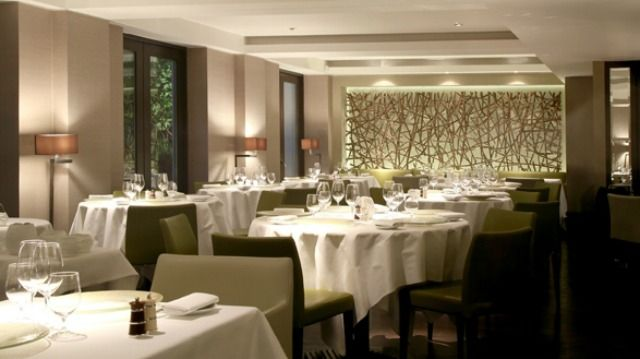 5 London restaurants to try in 2017 | UK Hospitality. London Restaurants. Brabbu Contract. | #london #restaurants #hospitality | Read more: http://www.londondesignagenda.com/london-guide/london-restaurants-try-2017/