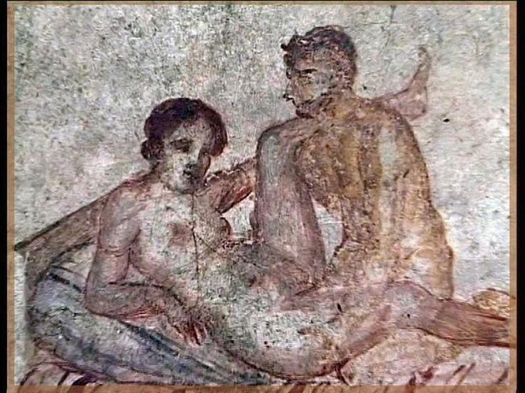 pompei-proibita66-250384.jpg (800×600)
