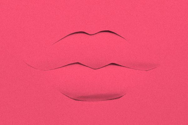 """8 Gross Beauty Issues (We're Going There!) #refinery29  http://www.refinery29.com/gross-beauty-problems#slide5  Deep Lip Cracks Nothing sets you up for a case of resting b*tchface like deep cracks in the corners of your mouth that make smiling painful. These fissures go way beyond chapped lips terms of unattractiveness and pain.   The condition is called angular chelitis, says Chicago dermatologist Dr. Carolyn Jacob. """"It's due to irritation from yeast that live on the skin but grows in ..."""