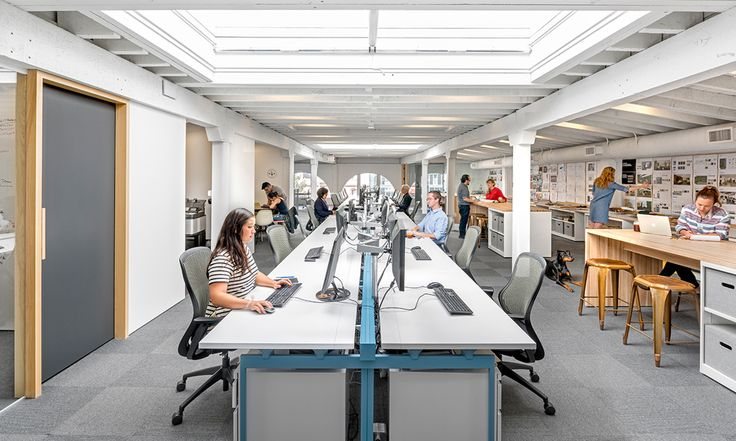 230 best O+A: Our Work images on Pinterest | Office ...