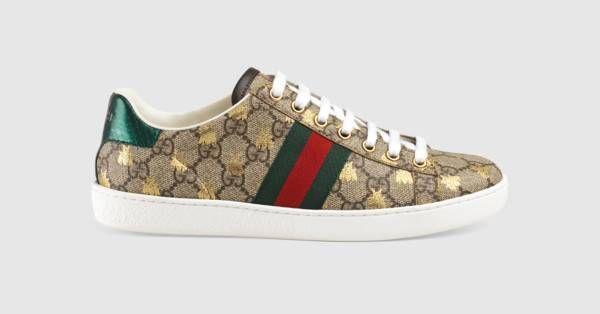 Louis Vuitton Gucci Shoes Online