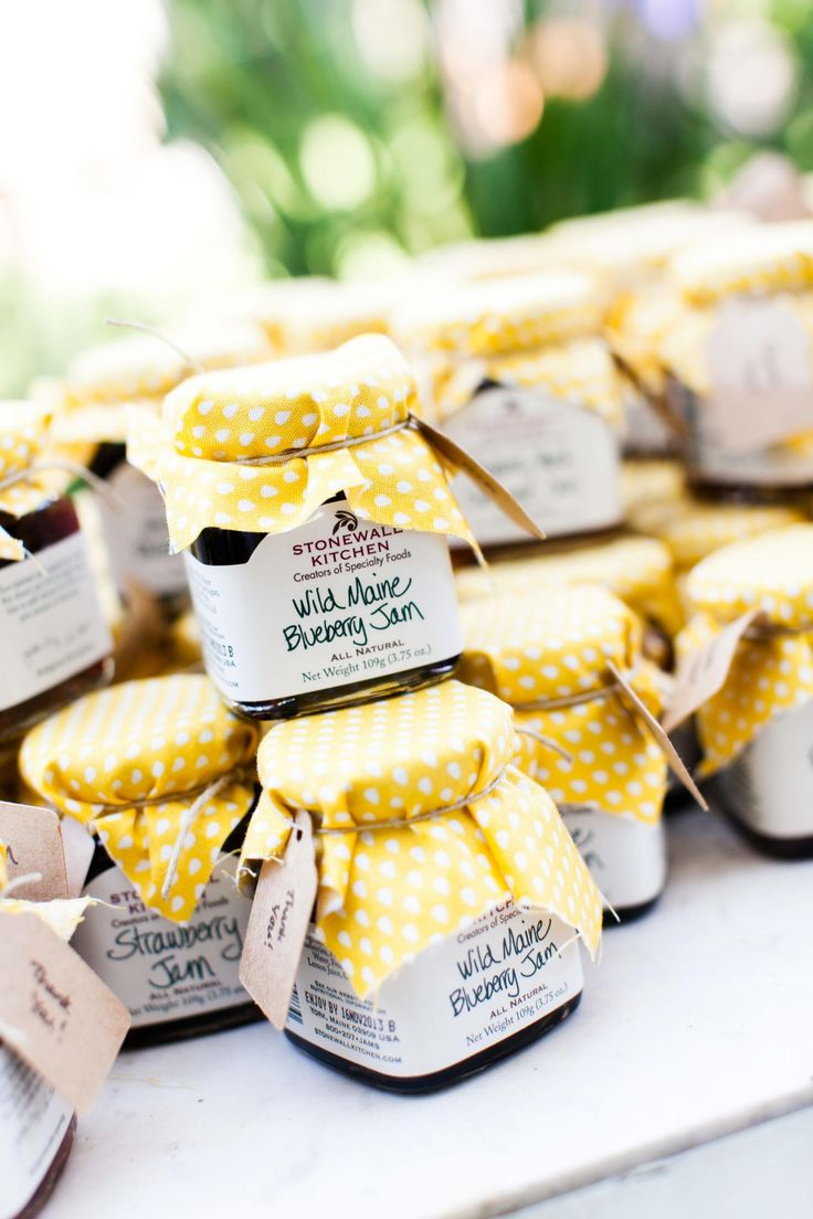 295 best Wedding Favors images on Pinterest Bridal showers