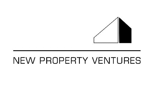 New Property Ventures  Is an established commercial property owner and developer based in Cape Town and our proud sponsors of the #RhinoSummit2014  http://npv.co.za/