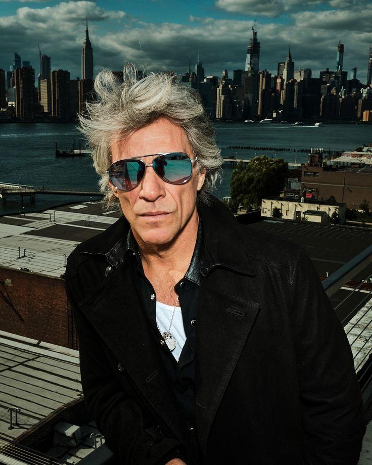 "Rockon.it on Instagram: ""Happy Birthday Jon Bon Jovi #jonbonjovi #bonjovi #bongiovi #johnfrancisbongiovi #newjersey #happybirthday #birthday #buoncompleanno…"""