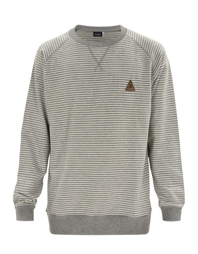 DALE | Men's Sweater | Spring / Summer Collection 2012 | www.zimtstern.com | #zimtstern #spring #summer #collection #mens #sweater