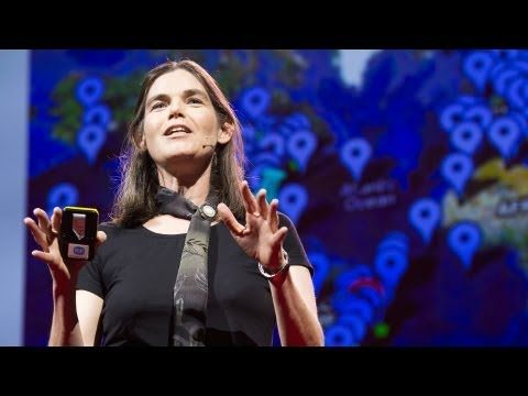 """What we're learning from on-line coaching."" 2012 Daphne Koller is participating prime universities to position their most intriguing packages on-line for gratis — not merely as a service, nonetheless as a method to evaluation how people research. Each keystroke, comprehension quiz, peer-to-peer dialogue board dialogue and self-graded challenge builds an unprecedented pool of data on how information is processed and, most importantly, absorbed."