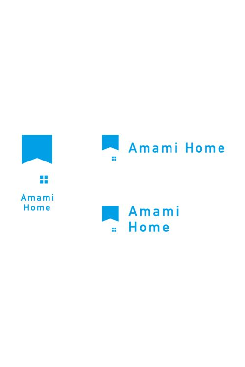 Amami Home, 2013, by Grand Deluxe