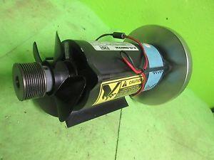 20 hp motor de cinta caminadora para torno molino de viento generador o muchos proyectos - Categoria: Avisos Clasificados Gratis  Estado del Producto: Usado 2.0 HP Motor de Cinta Caminadora, Para Torno Molino de viento,, generador, o muchos proyectos. Valor: USD79,00Ver Producto