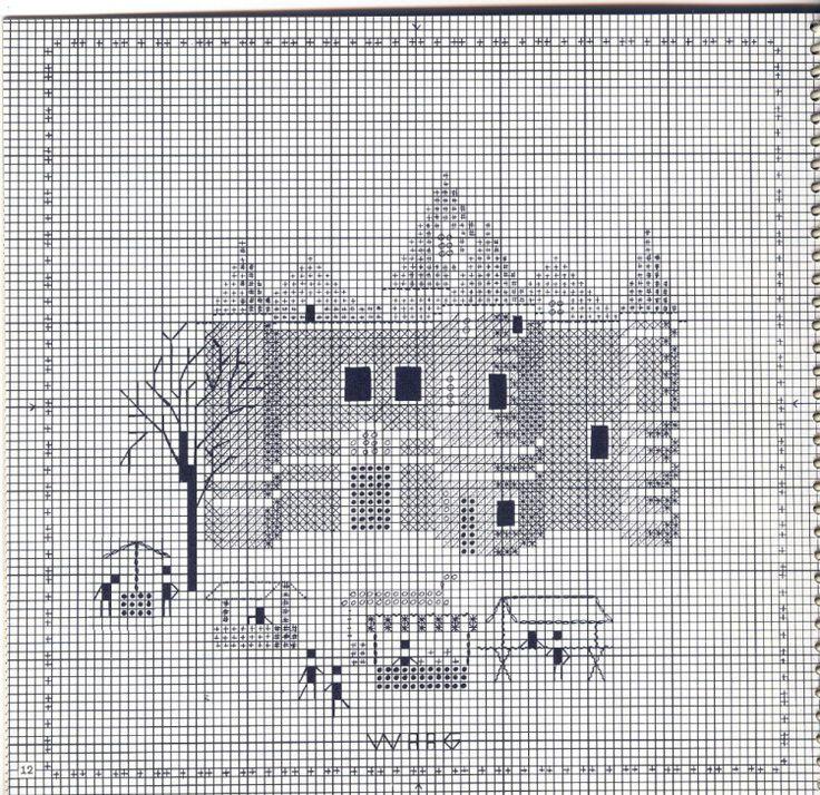 Amsterdam-11 galmat gallery ru