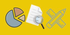 Infografiche ! Tool e consigliweb agency napoli, sviluppo siti web, posizionamento siti web, seo, preventivo gratuito