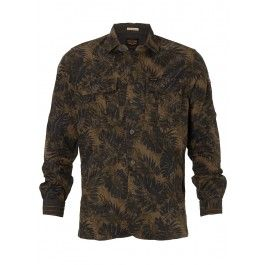 PME Legend Shirt PSI51210