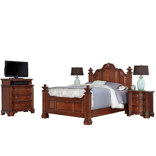 1000 Ideas About Night Stands On Pinterest Bedroom