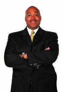 K.C. Gleaton is a Bariatric Surgeon Marketing Guru West Orange, NJ 07078 (973) 379-7999