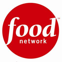 """LOVE food network and watch some shows regularly or seasonally.  It's my """"default"""" station."""