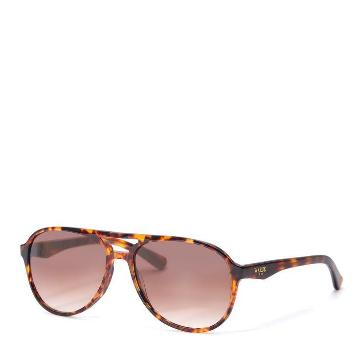Okulary przeciwsłoneczne W.KRUK - 85675