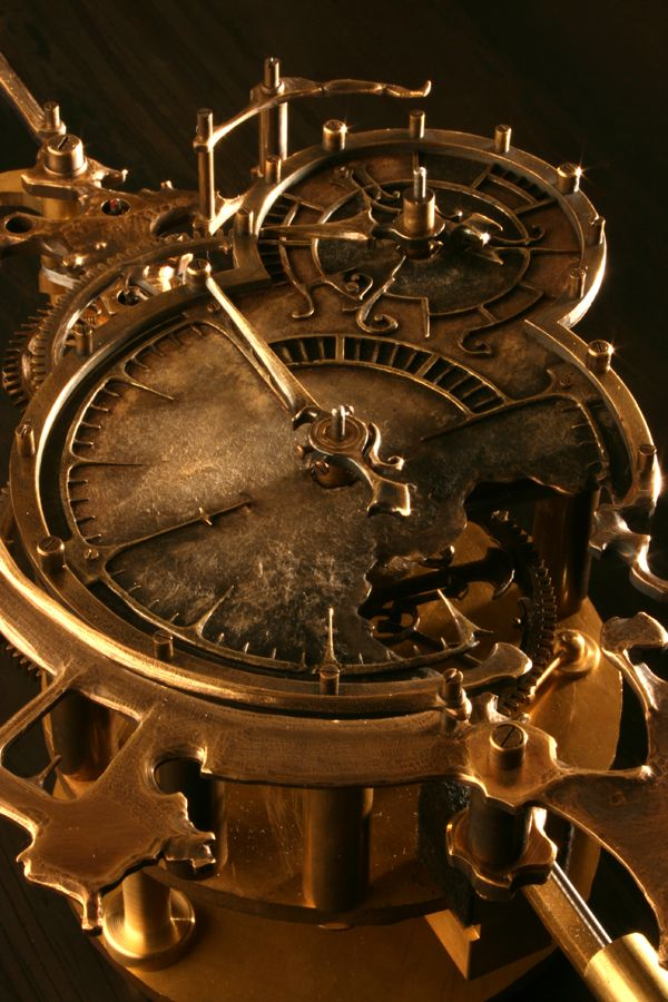 134 Best Images About Steampunk Gadgets Best On