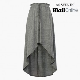 Selby-Heather Grey