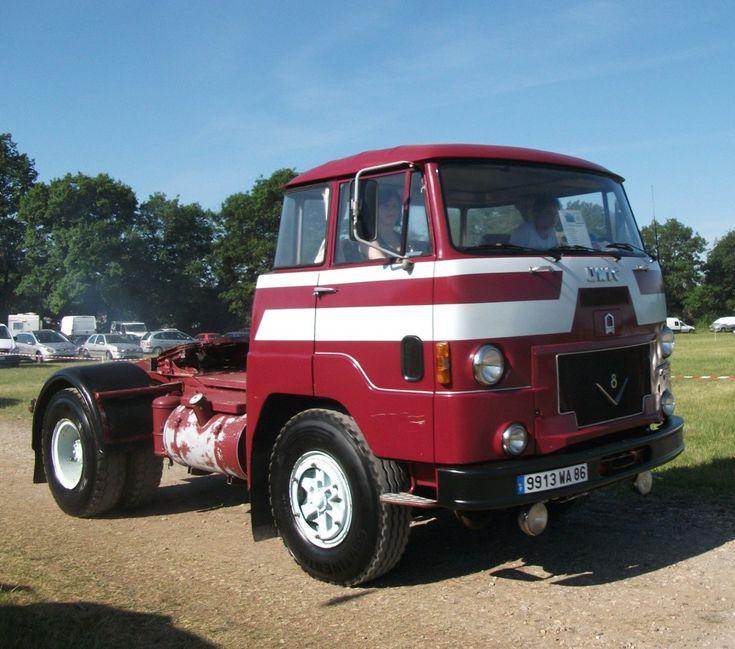 camions bus vieux camions camions lourds lourds franais camion franais tracteur fourgon autres vhicules autres camion