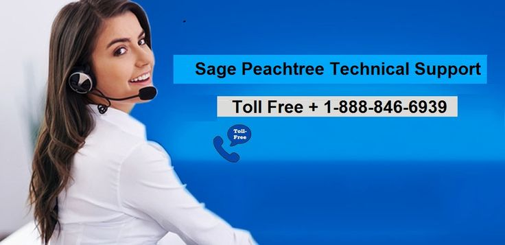 Check for an instant assistance to repair and resolve Sage 50 2018 issues. For unable to open a company file, find relevant assistance for Sage 50. Use of Sage 50 support helps to nullify and then repair the problem whereby Sage telephone support helps to easily troubleshoot the obstacles in easy and precise manner.