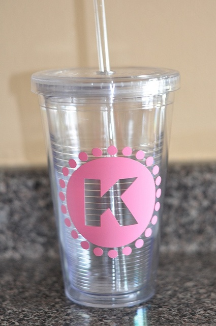 Best Vinyl Tumblers Cup Mug Ideas Images On Pinterest Acrylic - Vinyl letters for cups