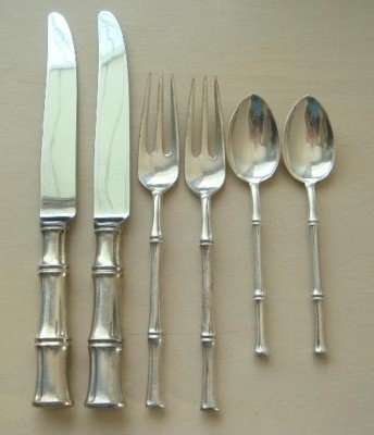 tiffany-co-bamboo-sterling-silver-flatware