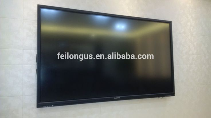 """""""15 16 17 19 INCH LED Flat TV , Cheaper 20 22 24 Inch Led TV curved, Smart LCD TV 19 inch"""""""