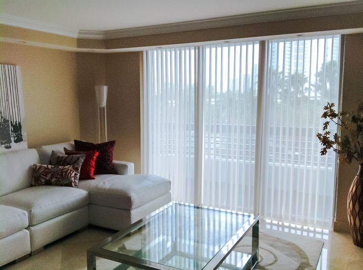 Inspiring Levolor Blinds For Window Decor Ideas With White Fabric On Tan