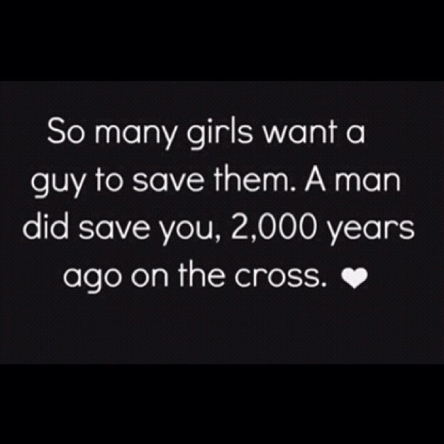 amen amen amen!!: 2 000 Year, Hero, Girl, God, Quotes, Guy, True, Cross