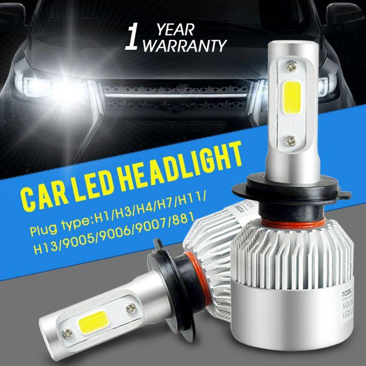 96 best Auto Replacement Parts images on Pinterest   Car lights ...