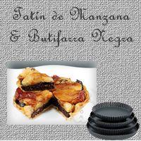 Tartas & Cakes... ¡Salados! - Come conmigo el blog de Palmira