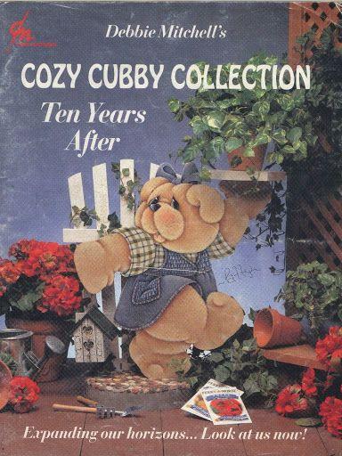 cozi cubbie - giga artes country - Picasa Web Album