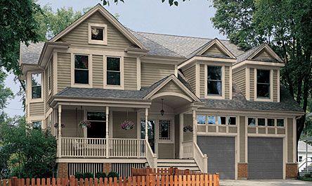 Valspar Exterior Paint Pictures Joy Studio Design