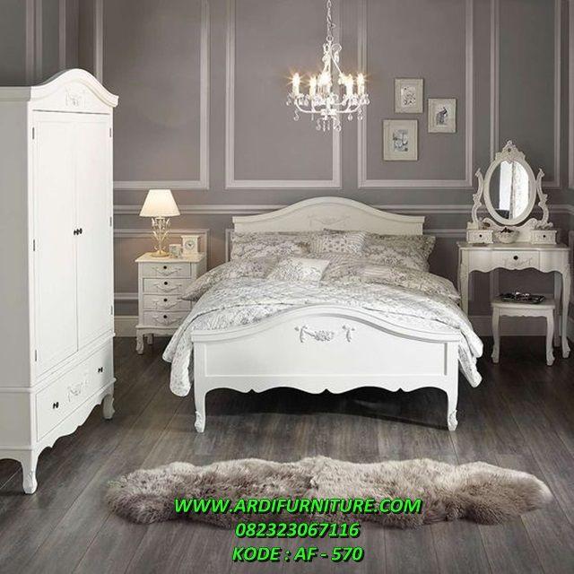 Set Tempat Tidur Anak Klasik Minimalis Jual Set Tempat Tidur Anak Klasik Minimalis Set Tempat Tidur Anak Klasik Mini Di 2020 Mebel Set Tempat Tidur Ide Dekorasi Kamar