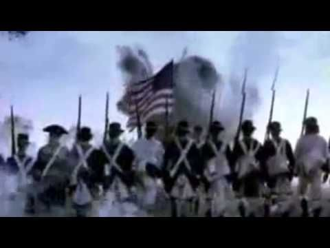 US Marines Commercial 2013 - YouTube
