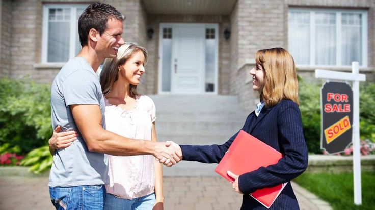 How Much Are Closing Costs When Buying a House? – Estimates. From the day you start idly glancing through real estate listings to the moment you sign the last piece of closing paperwork, the process of buying a house typically takes months.