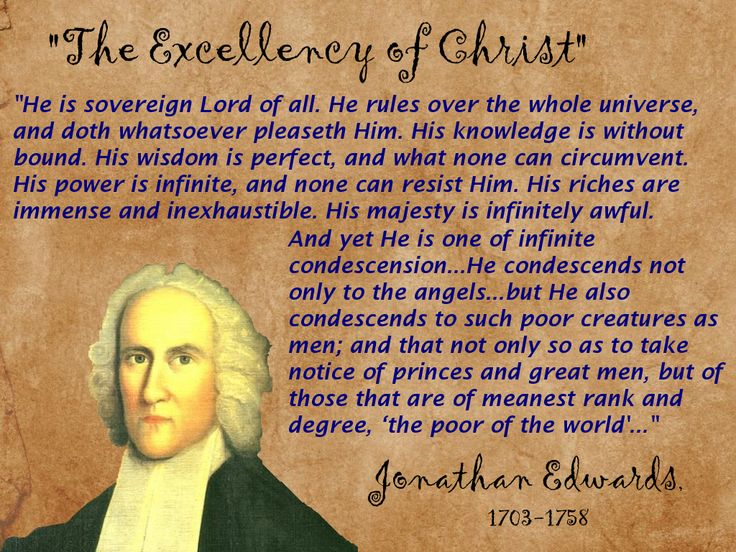 christianity and great awakening The first great awakening might also be seen as a christian appropriation of certain aspects of the enlightenment, such as emphasis on the individual, reliance on experience instead of authority, and mistrust of tradition.