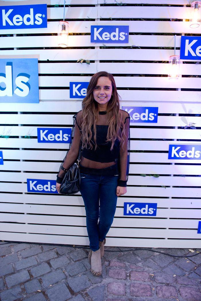 Camila Miguel