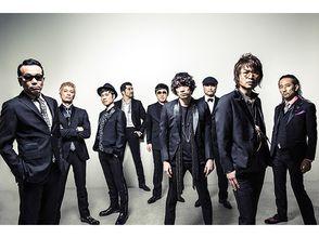 スペースシャワーTV | 番組・ランキング - 東京スカパラダイスオーケストラ MUSIC VIDEO SPECIAL