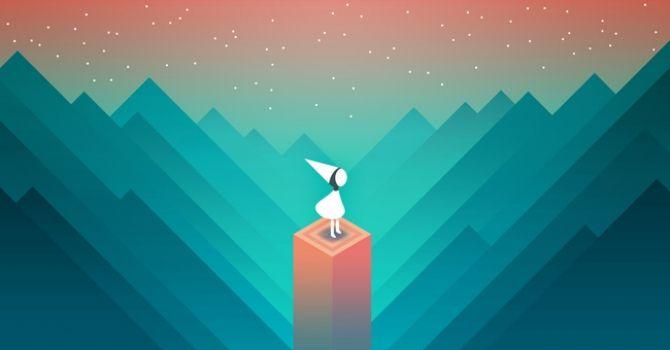 Tal y como prometieron, Monument Valley: Forgotten Shores, la expansión de este exitoso juego de Ustwo Games, llega a Android, aunque por el momento lo hará en exclusiva para Amazon AppStore.