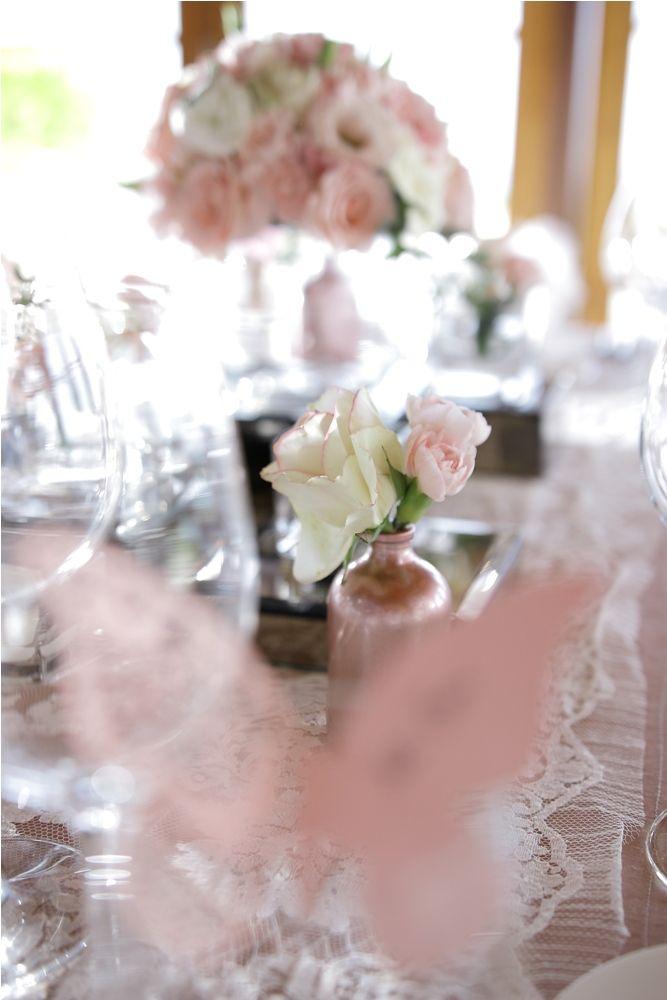 The Dining Table in Romantic Pink Hue b by Tirtha Bridal Uluwatu Bali