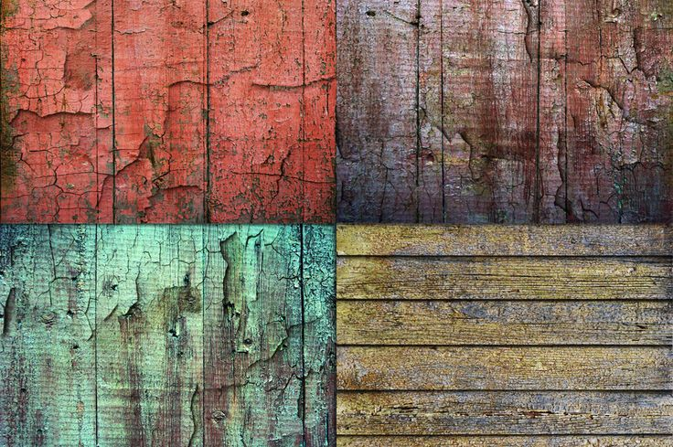 OLD GRUNGE WOOD TEXTURE BACKGROUND by Area on @creativemarket