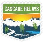 The Best Running Team Names We've Seen: Cascade Relays | Relay on Us.