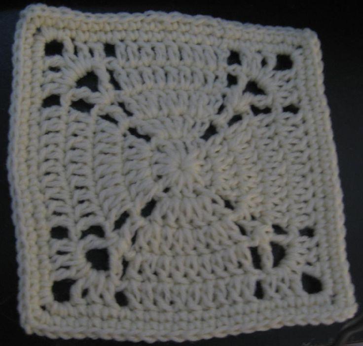 440 besten Crocheting Bilder auf Pinterest   Häkelideen ...