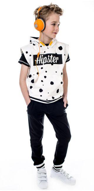 Sweatshirt - Skater01